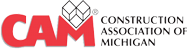 Construction Association of Michigan
